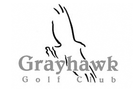 Grayhawk Golf Academy