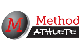 Method Athlete